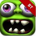 僵尸尖叫v2.0.7