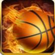 街头篮球 (Jam City)V3.3版