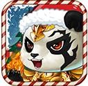 功夫熊猫3 V1.0.30 安卓ios版