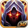 暗黑战神V1.18.0.0