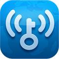 WiFi 万能钥匙v1.5.10