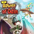 Tower of Odin电脑版