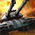 坦克风云 官方版v1.6