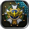 将军的荣耀太平洋战争破解版v1.2.1