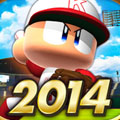实况野球TOUCH2014 1.0.0版