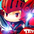 进击吧!勇者1.4.1版