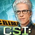 CSI:暗罪迷踪安卓ios V1.10版