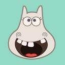 笑掉牙 V1.0版