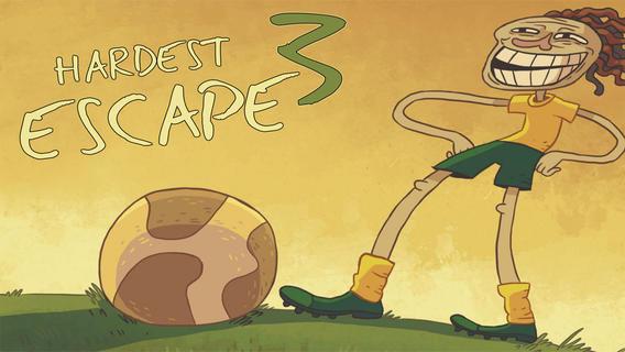 动漫 卡通 漫画 头像 568_320图片