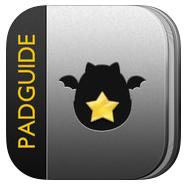 PadGuidev1.7.8