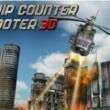 武装炮艇防御3D无限金币修改版 1.1.1版