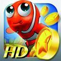 捕鱼达人3官网电脑PC版 v1.0