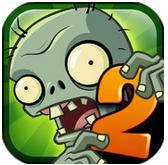 植物大战僵尸2国际版2.5.1存档 全植物解锁v1.0