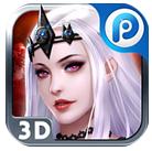 地牢女王v1.5.9 ios安卓版
