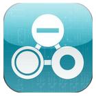 环行 Circuitsv1.1 安卓ios