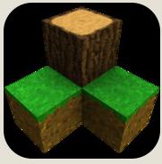 生存���Survivalcraft  �h化版v1.25.15.0 安卓IOS