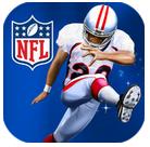 橄榄球联盟15 NFL Kicker 15 v1.0 安卓IOS