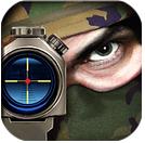 射杀 Kill Shotv1.0.1 安卓ios