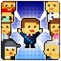 像素人 Pixel Peoplev1.06安卓ios