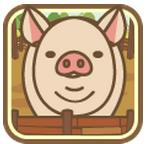 养猪场汉化版v1.1.3 安卓版