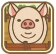 养猪场汉化版 v1.1.3 安卓版