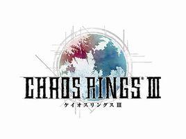 《混沌之戒3》无限金币修改版存档v1.0 ios