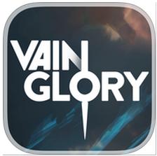 虚荣Vaingloryv1.0.2 安卓IOS