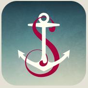 水手之梦 The Sailor's Dreamv1.0