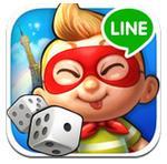 Line旅游大亨V1.0版  安卓ios