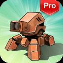 钢铁塔防 完整版 Iron Defense Pro安卓IOS