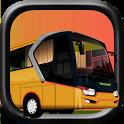 模拟巴士 3D Bus Simulator 3D安卓ios