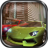 3D真���{� Real Driving 3D安卓IOS