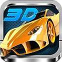 3D狂野飙车:文明都市安卓IOS