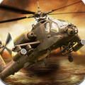 炮艇战3D直升机 破解版v1.1.1
