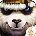 太极熊猫安卓ios