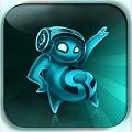 节奏小子HD Beatbuddy HD v1.0.3 安卓ios
