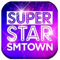 SuperStar SMTOWNv1.0.2 安卓IOS