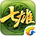 七雄争霸手游v2.1.1