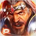 风暴降落:博德崛起 Stormfall: Rise of Balur v1.70.0 安卓IOS