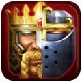 列王的��� Clash of Kingsv2.0.12