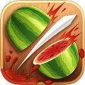 水果忍者 v3.1.0 安卓ios