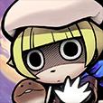 触摸侦探2:第一章 Touch Detective 2 1/2安卓IOS