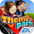 主题公园 Theme Park安卓IOS