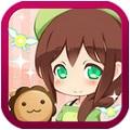 童话人偶 Fairy Dollv1.1.8