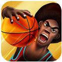 街头篮球X Street Basketball X 安卓IOS