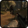 猎杀恐龙:非洲合约 修改版 安卓IOS