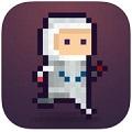 最后的太空员 Lastronaut安卓IOS