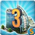 城市岛屿3:模拟城市中文版安卓IOS
