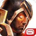 地牢猎手5 免谷歌版 Dungeon Hunter 5安卓ios