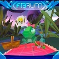 青蛙VR Froggy VR 安卓